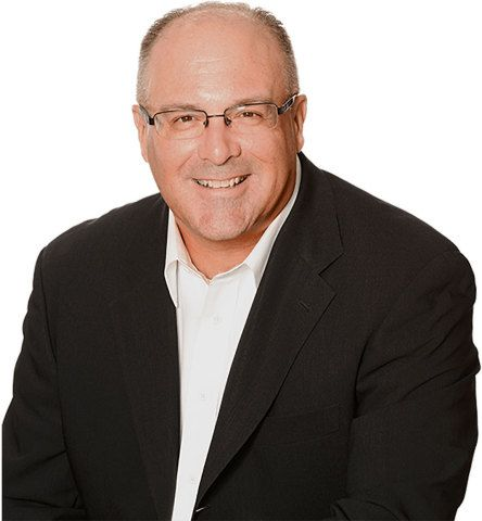 Jeff Herrera Announced as Vice President of Marketing and Partnerships at Visiture, Visiture