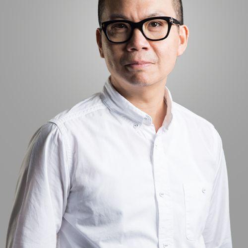 Mathew Lui