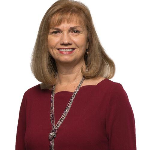 Susan R. Werth