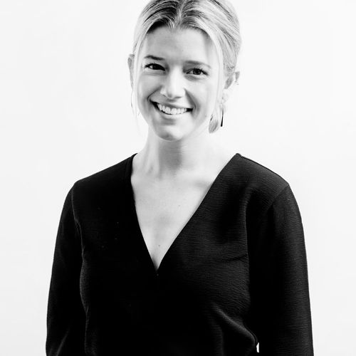 Sarah Shanfield