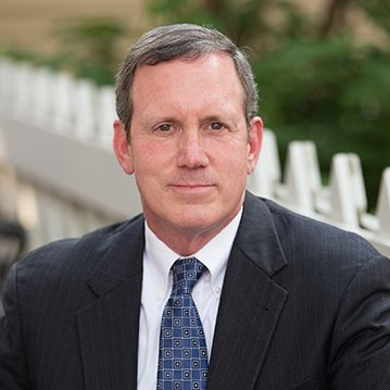 Matthew P. O'Loughlin