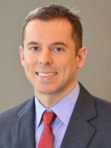Florence Healthcare Announces Cooper Anderson as CFO