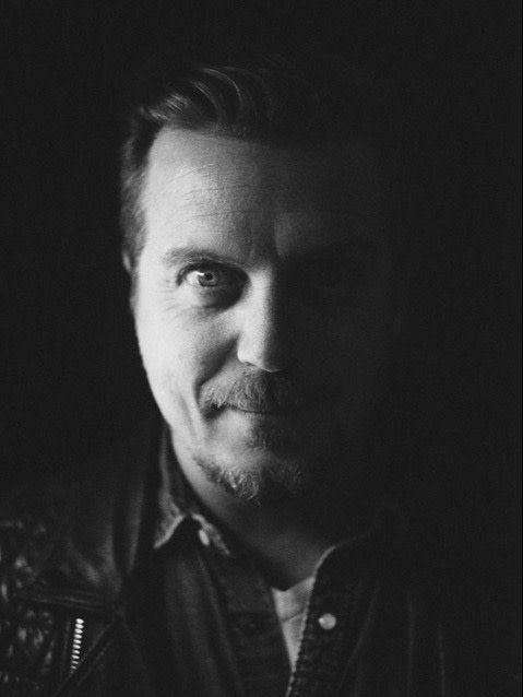 Trent Haaga joins Scriptwriting Team for Film Mad Heidi, Mad Heidi