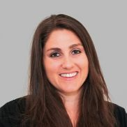 Susan Abrams