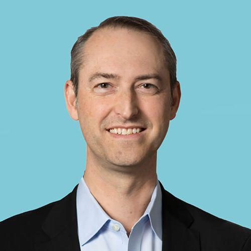 Markus Haeberlein