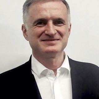 Mauro Pretolani