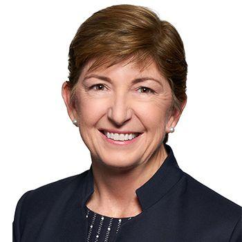 Elizabeth L. Buse