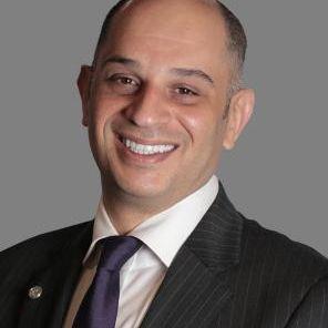 Karim Benhameurlaine