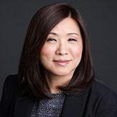 Kayoko Takeuchi