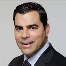 Profile photo of Derek Langone, President at XebiaLabs