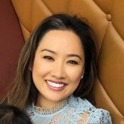 Yvette Nguyen