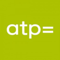 ATP Group logo