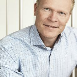 Jan Lundborg