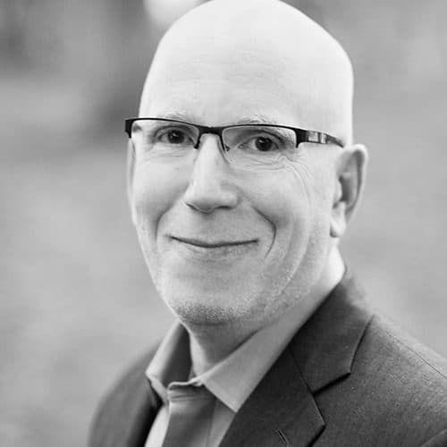 Profile photo of Leonard Kurtzman, Chief Financial Officer at ThreatQuotient