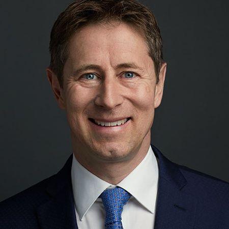 Georg Schubiger