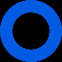 BRUNCH logo