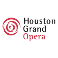 Houston Grand Opera logo