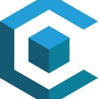 Chisel AI logo