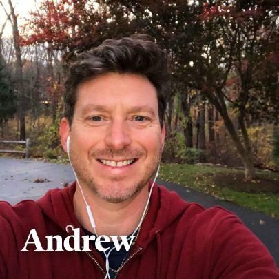Andrew Latzman