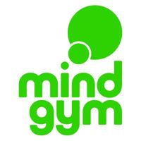 Mind Gym logo