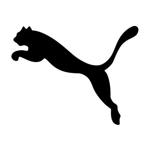 puma-company-logo
