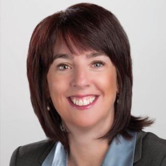 Jennifer Vachon