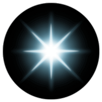 PhotonStar LED logo