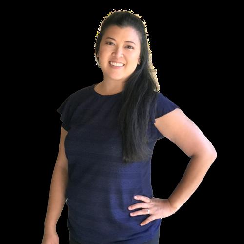 Cathie Bautista