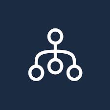 The Org logo
