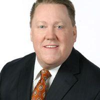 Shane M. Wright