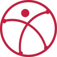 Vineti logo