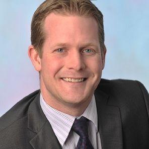 Adam Randell