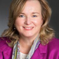 Marcia M. Smith