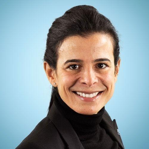 Barbara Weisz