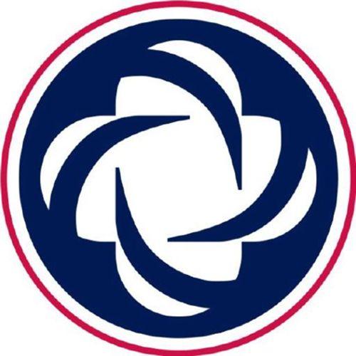 nilfisk-company-logo