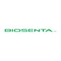 Biosenta logo