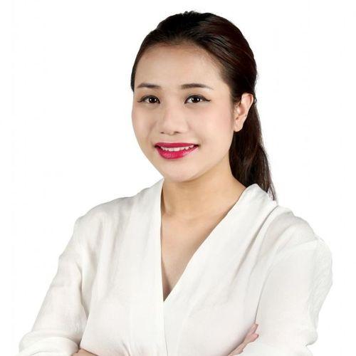 Lyhn Phan