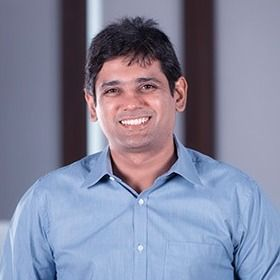 Rahul Bothra