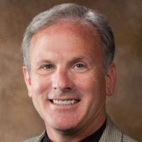 Ralph Henry