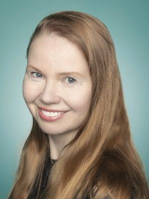 Uber Welcomes Zhenya Lindgardt as Vice President of Customer Engagement & Business Strategy
