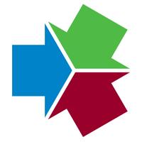 Trifecta Management Group logo