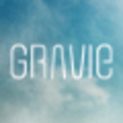 Gravie Logo