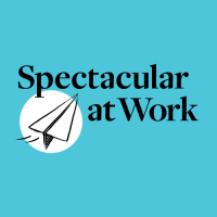 Spectacular at Work logo