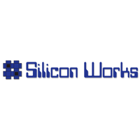 Silicon Works logo