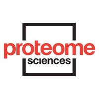 Proteome Sciences logo