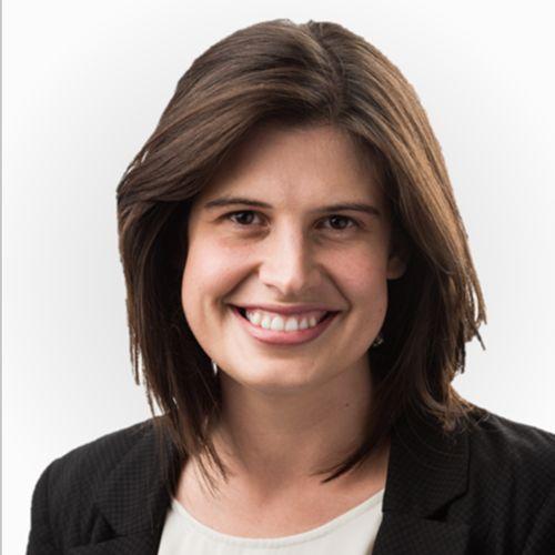 Belinda Latz
