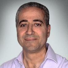 Mahmoud J. Al-Daccak
