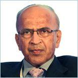 Gautam Doshi