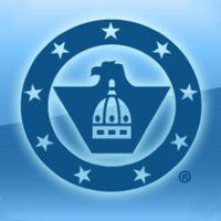 Capitol Federal Savings Bank logo