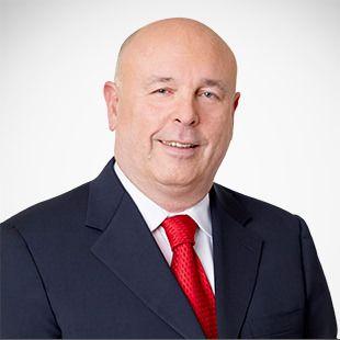 Hersh Kozlov